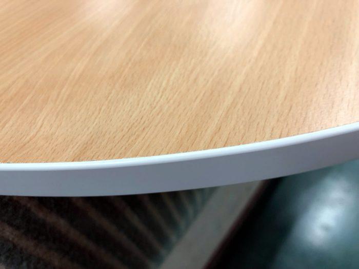 NC自動加工縁貼り機複合機製品