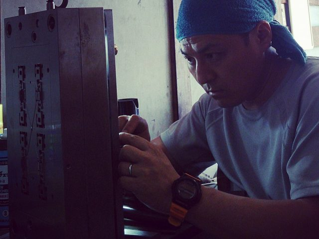 ベトナムの製造業とコロナの状況